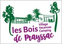 Village vacances Les Bois de Prayssac