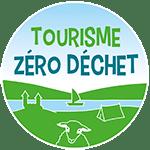Tourisme 0 déchet