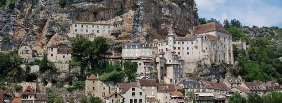 photo 6 rocamadour